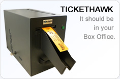 TicketHawk. It should be in your box office.