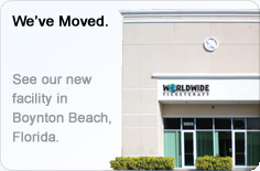 We've Moved. 3606 Quantum Blvd, Boynton Beach, FL