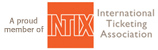 Worldwide Ticketcraft is a member of INTIX