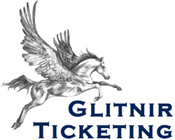 Glitnir Ticketing