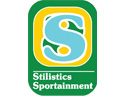 Stilistics Sportainment