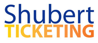 ShubertTicketing