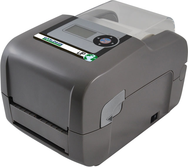 iJP Thermal Printer