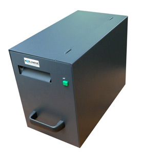 TicketHawkThermal Printer