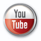 You Tube Video Tutorials