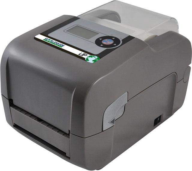 ticket printer machine
